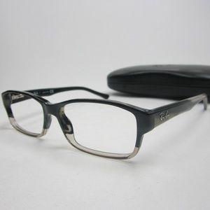 Ray Ban RB5169 5540 Eyeglasses/STL618